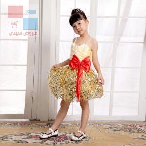 خصومات وتخفيضات موسمية كبيرة تصل لغاية ٥٠٪ لدى سانيه للملابس في الرياض COgy1WLUcAEQu9R_0.jp